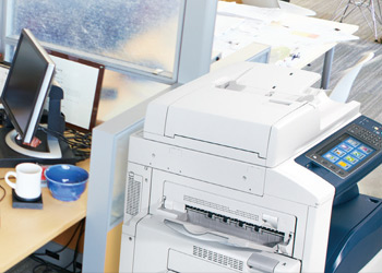 Houston Copier Repair, Copier Service, Copier Sales, Leasing